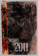 works 2011