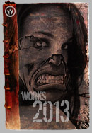 works 2013