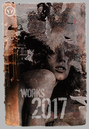 works 2017